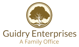 Guidry Enterprises